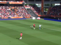 Lorient - Clermont Foot