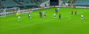 FC Sochi - FK Rostov
