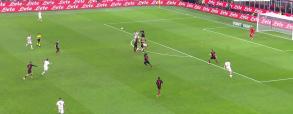 AC Milan - Verona