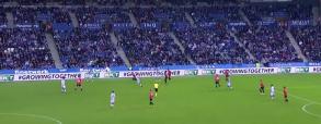 Real Sociedad - Real Mallorca