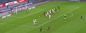 Napoli 1:0 Torino