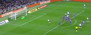 FC Barcelona 3:1 Valencia CF