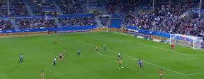 Deportivo Alaves - Betis Sewilla