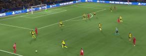 Young Boys 1:4 Villarreal CF