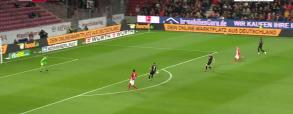 FSV Mainz 05 4:1 Augsburg