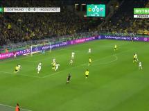 Borussia Dortmund - Ingolstadt 04