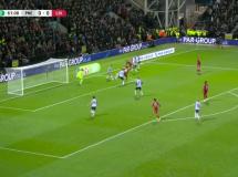 Preston North End 0:2 Liverpool