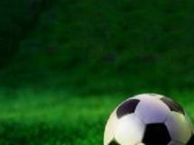 Chelsea Londyn 3:3 Everton