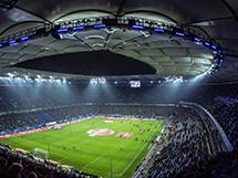 Inter Mediolan 2:0 Chievo Verona