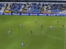 Deportivo La Coruna - SD Eibar