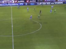 Deportivo La Coruna 0:2 Celta Vigo