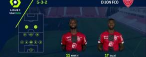 FC Porto 2:3 Sporting Braga