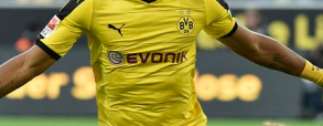 FC Porto 0:1 Borussia Dortmund