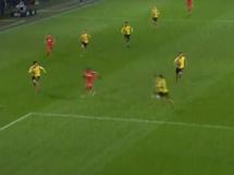 Borussia Dortmund - FC Koln
