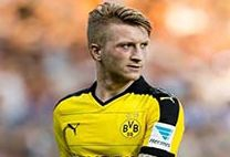VfL Bochum 2:1 Borussia Dortmund
