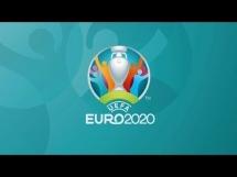 Holandia 5:0 Estonia