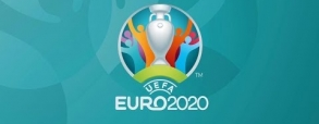 Niemcy 6:1 Irlandia Północna