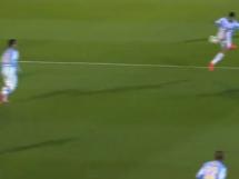 SD Eibar 1:0 Malaga CF