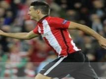 Athletic Bilbao 5:2 SD Eibar