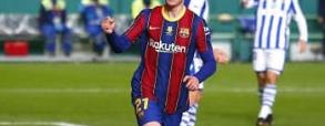 Elche - FC Barcelona