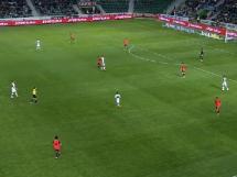Elche 1:0 Real Sociedad