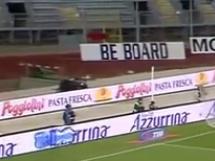Empoli - Udinese Calcio