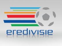 Vitesse 1:2 Den Haag