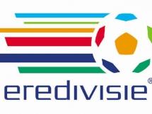 FC Dordrecht 2:1 Ajax Amsterdam