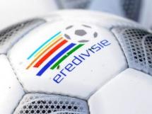 Groningen 0:3 PSV Eindhoven