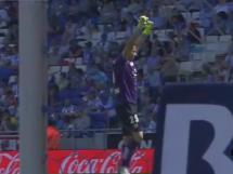 Espanyol Barcelona - Rayo Vallecano 1:1