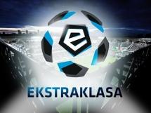 Lechia Gdańsk 0:0 Legia Warszawa