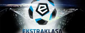 Lechia Gdańsk 0:1 Pogoń Szczecin