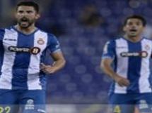 Espanyol Barcelona - Las Palmas