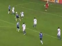 Estonia 2:0 San Marino