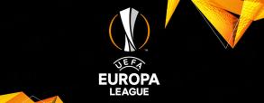 Olympiakos Pireus 1:3 Arsenal Londyn