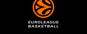 Laboral Kutxa 90:64 Brose Baskets