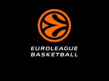 Brose Baskets 86:90 Real Madryt