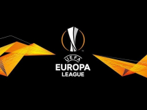 Standard Liege 0:2 Club Brugge