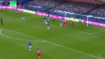 Everton 2:2 Liverpool [Filmik]