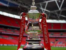 Hull City 0:4 Arsenal Londyn
