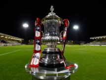 Accrington 0:0 Burnley