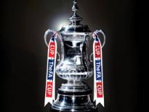 Aston Villa 2:0 Wycombe