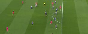 Konyaspor 1:1 Ankaragucu