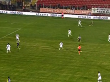 Akhisar Belediye 0:3 Fenerbahce