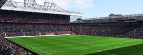 Manchester City - Brighton & Hove Albion