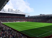 Arsenal Londyn 2:0 Newcastle United