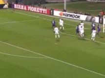 Fiorentina 1:0 Os Belenenses