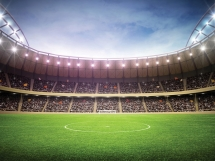 Bayer Leverkusen - Real Sociedad
