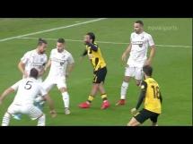 FC Porto 1:0 Portimonense