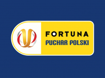 GKS Bełchatów 1:6 Legia Warszawa